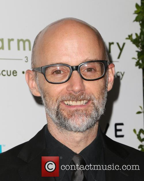 Moby 5