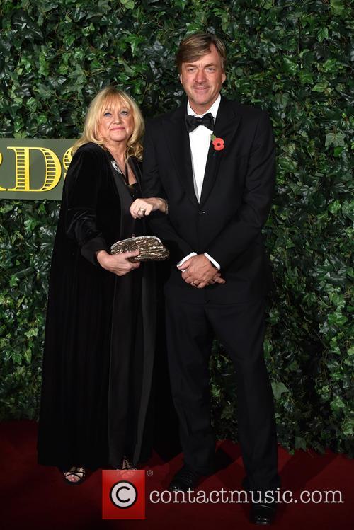 Richard Madeley and Judy Finnigan 1