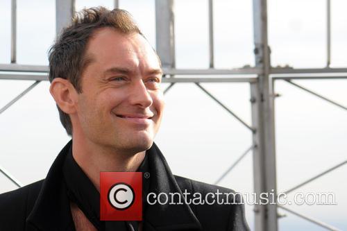 Jude Law 4