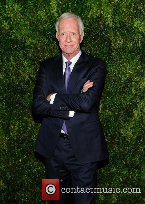 Chesley Sullenberger 2
