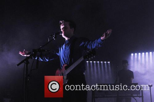 White Lies and Harry Mcveigh 4