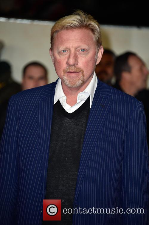Boris Becker 2