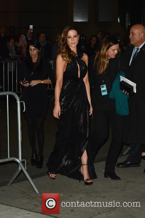 Kate Beckinsale 1
