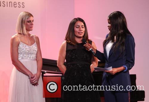 The Variety Catherine Awards