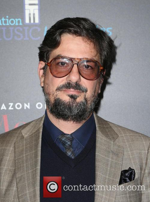 Roman Coppola 3