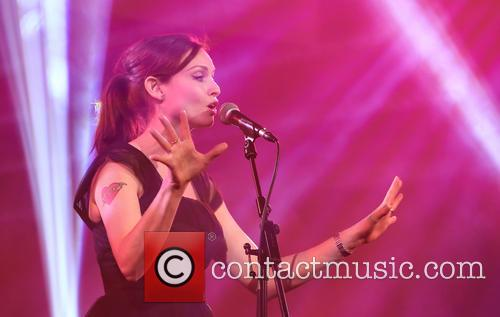 Sophie Ellis-bextor 9