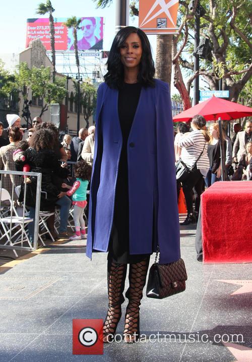 Tasha Smith 7
