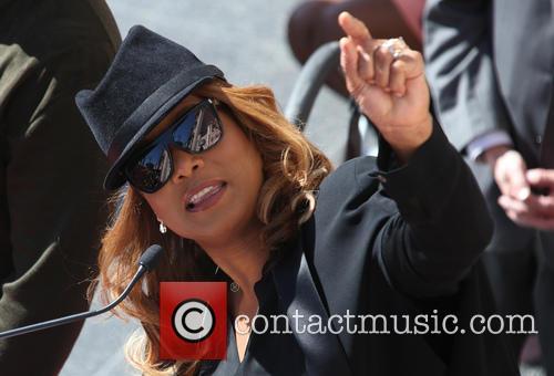 Queen Latifah 10