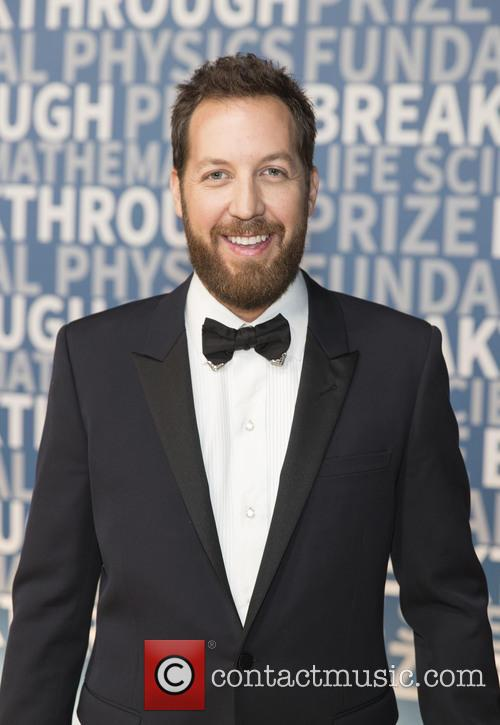 Chris Sacca 2