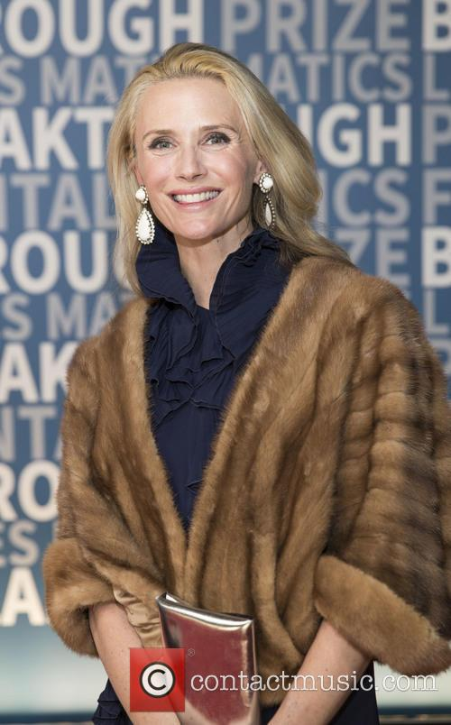 Jennifer Siebel Newsom 1