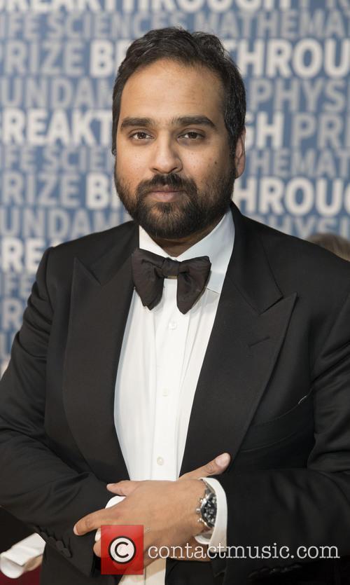 Hosain Rahman 1
