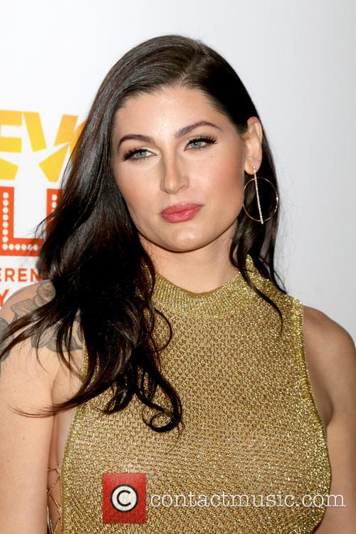 Trace Lysette 2