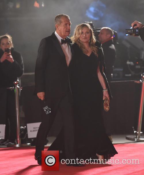 Kate Moss and Mario Testino 10