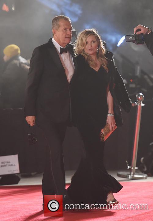 Kate Moss and Mario Testino 11