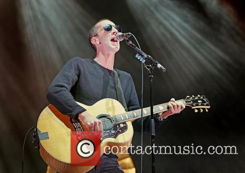Richard Ashcroft 3
