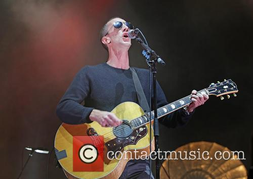 Richard Ashcroft 5