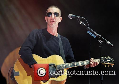 Richard Ashcroft 8