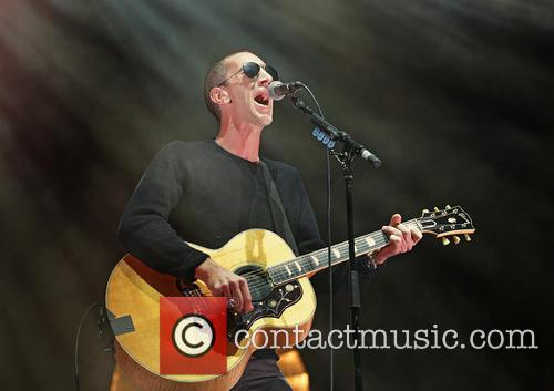 Richard Ashcroft 9