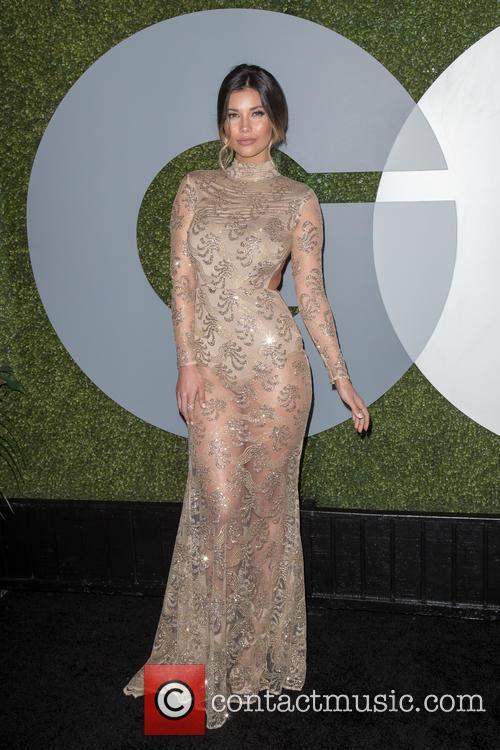Tiffany Keller 1