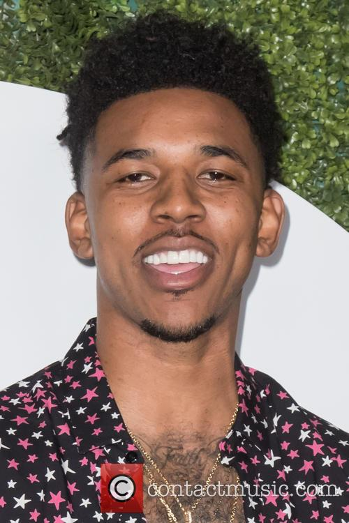 Nick Young 2