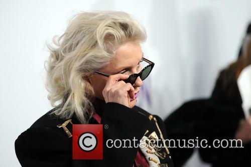 Debbie Harry 2