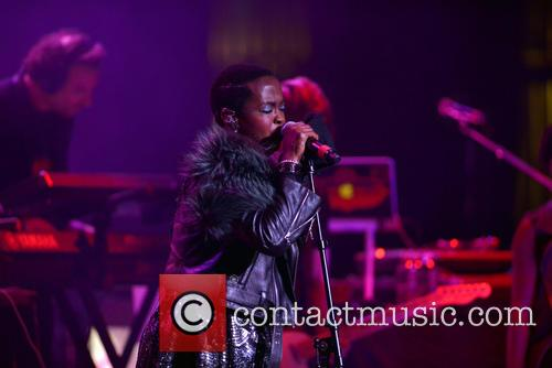 Lauryn Hill 7