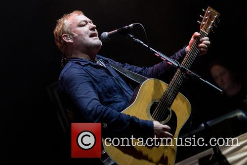 The Levellers and Mark Chadwick 10