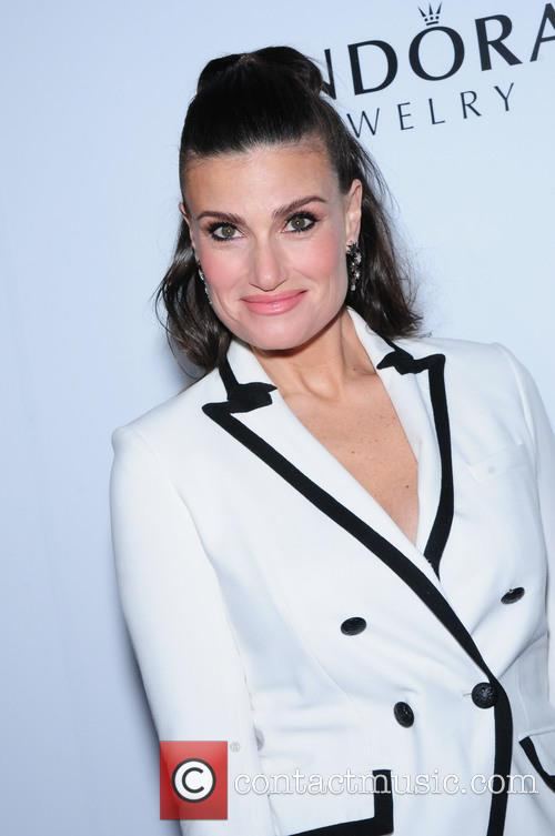 Idina Menzel, Demi Lovato And Disney Being Sued Over 'Let It Go' Copyright Infringement