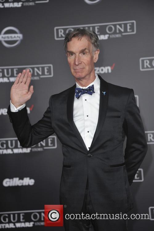 Bill Nye 2