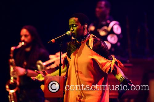 Lauryn Hill 10