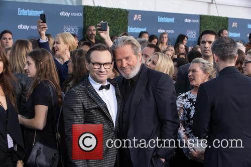 Christian Slater and Jeff Bridges 9