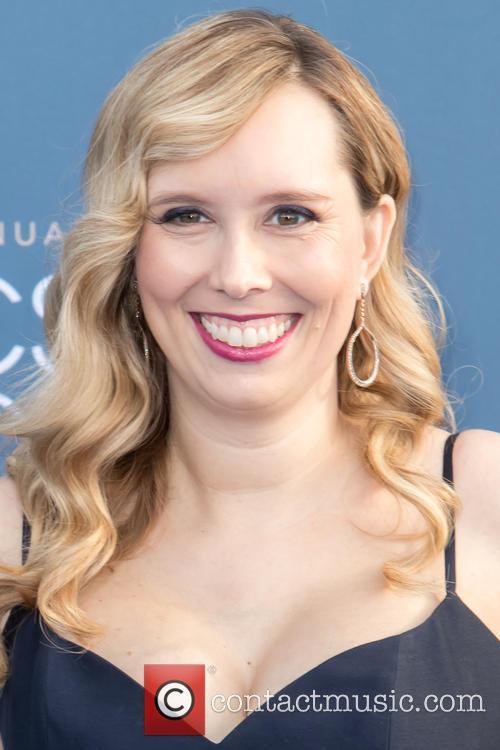 Allison Schroeder 2