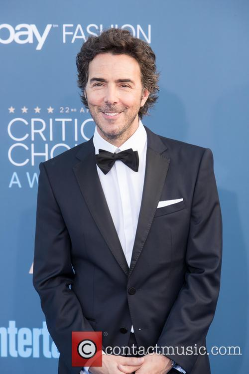 Shawn Levy will serve as director on the 'Uncharted' film