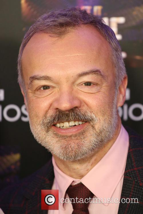 Graham Norton 6