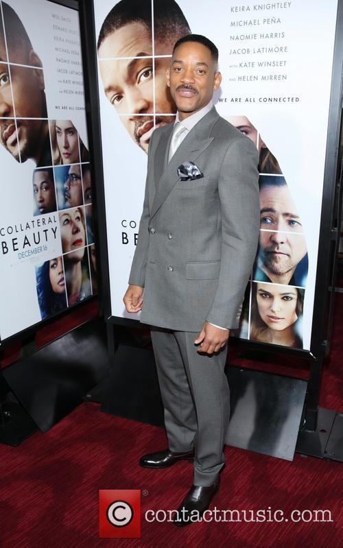 Will Smith 1