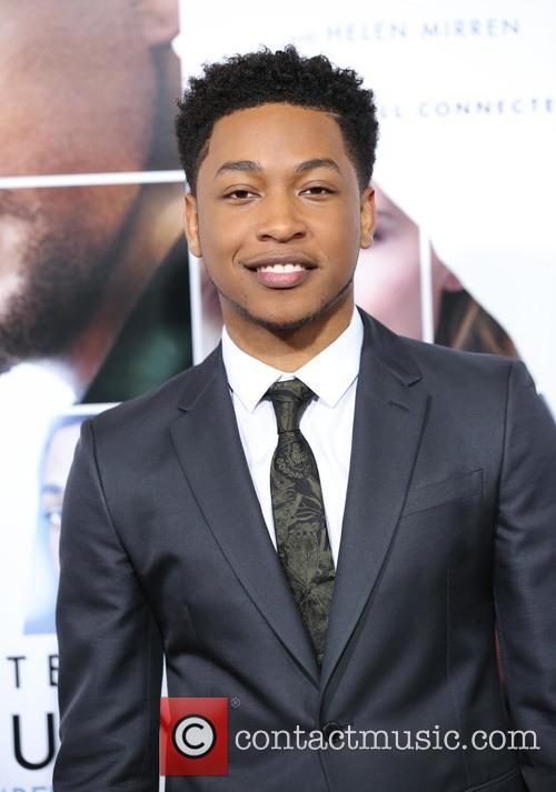 Jacob Latimore 2