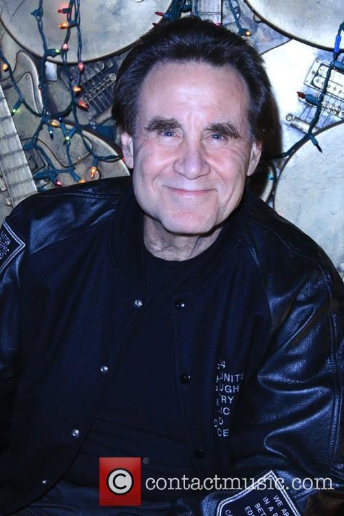Steve Resnik 1