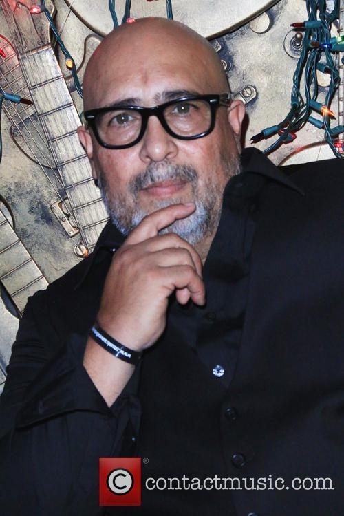 Robert Catrini
