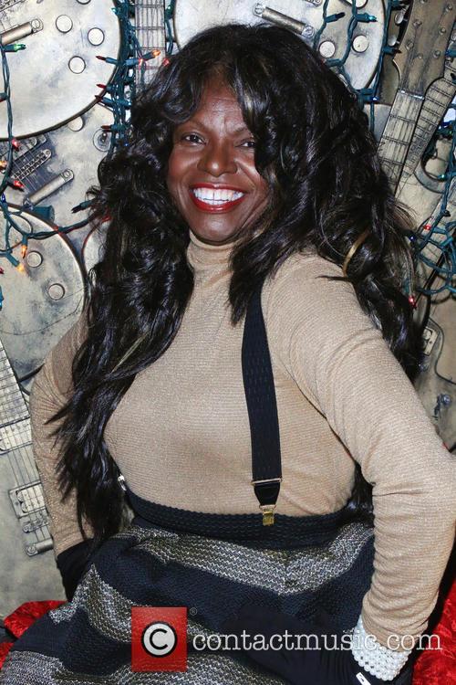 Wendy Matthews 1