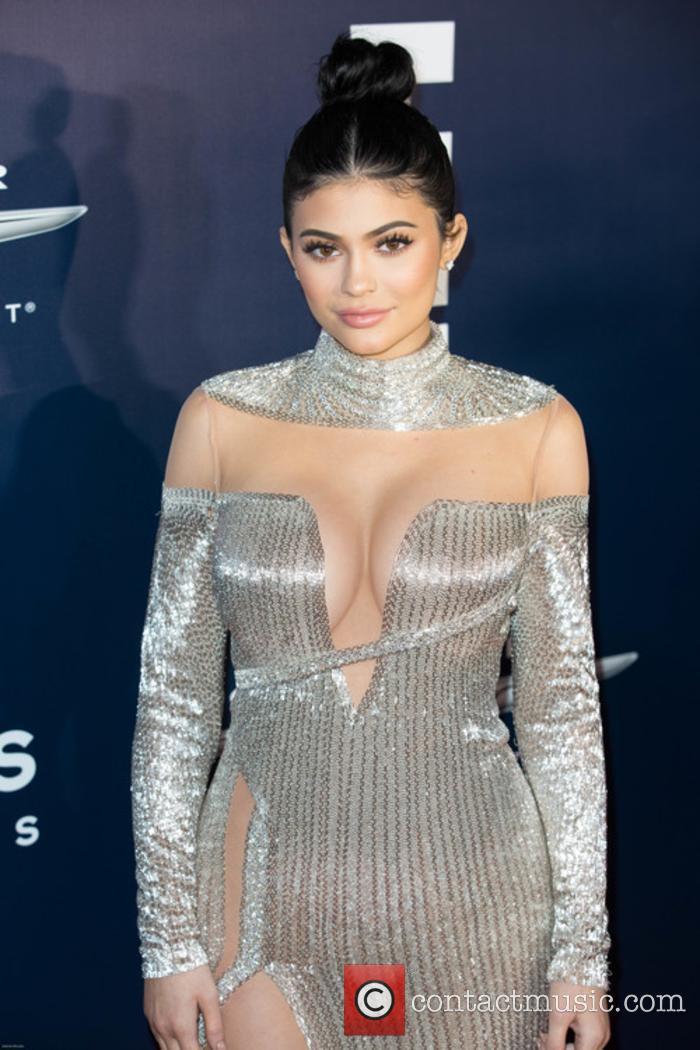 Kylie Jenner 'Won't Confirm Pregnancy Until Baby Arrives'