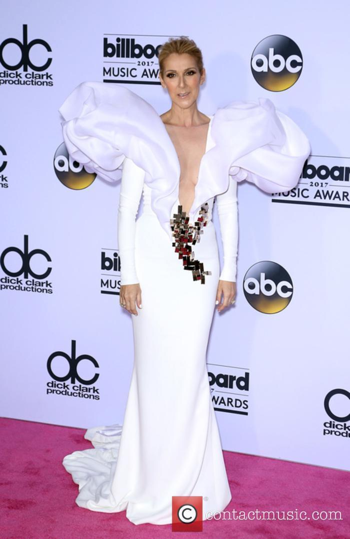 Celine Dion 7