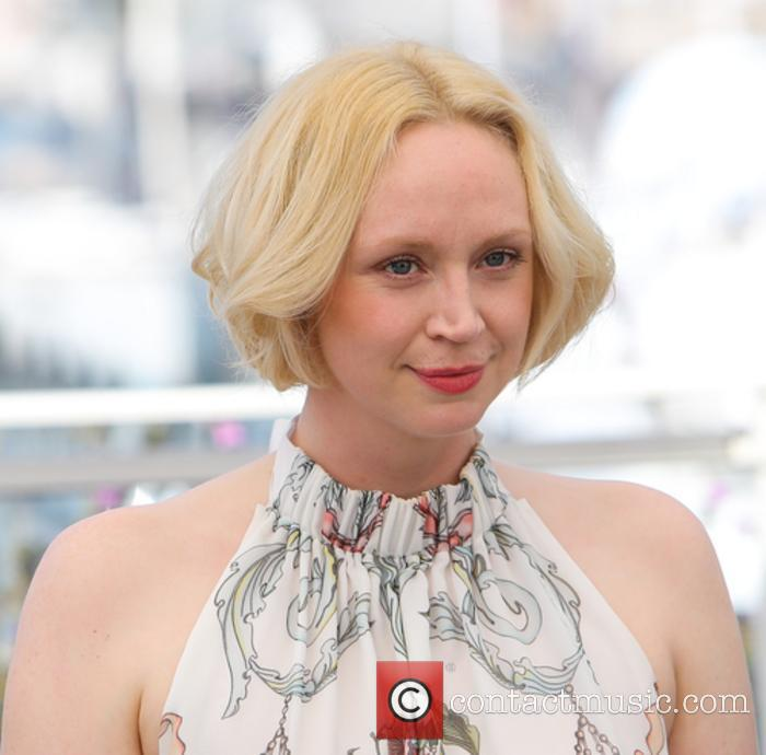 70th Cannes Film Festival - Top of the...