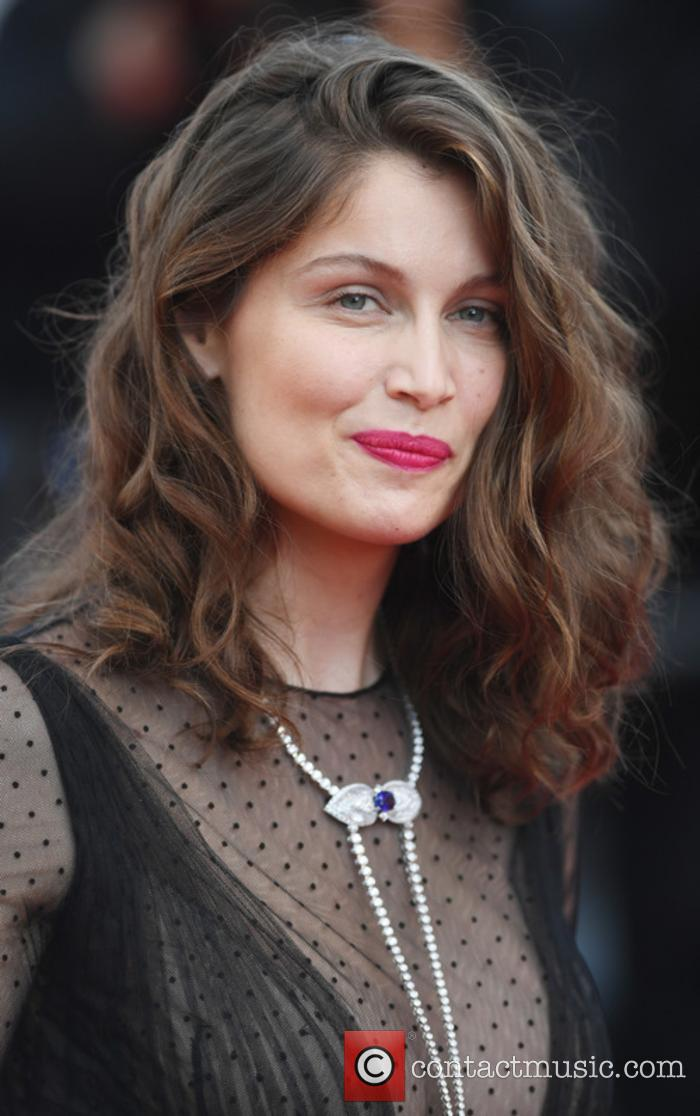 Laetitia Casta nude (12 pictures), video Boobs, iCloud, braless 2019