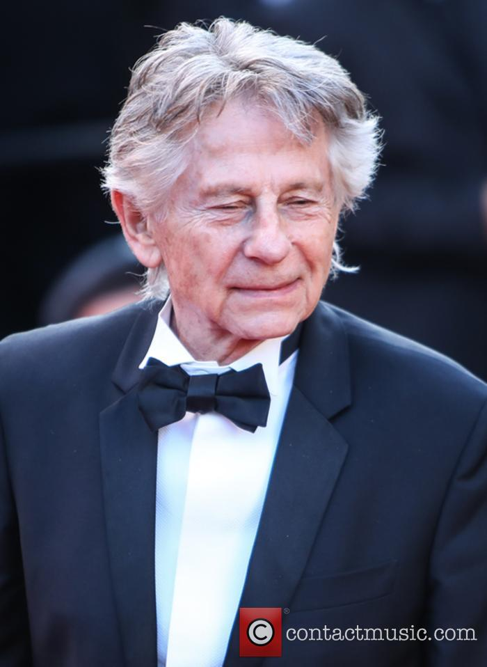 Woman Raped By Roman Polanski To Ask Court To Drop The Case