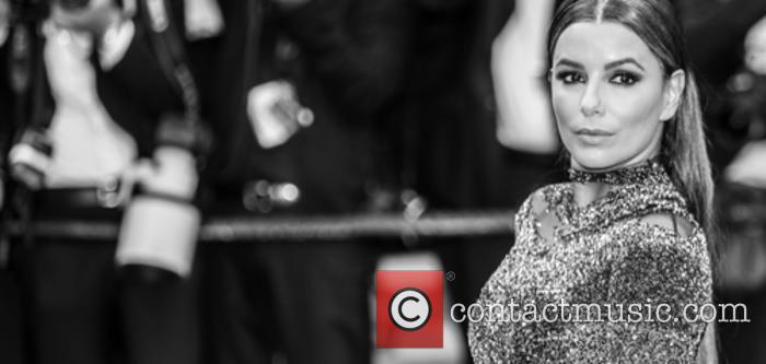 Eva Longoria 8