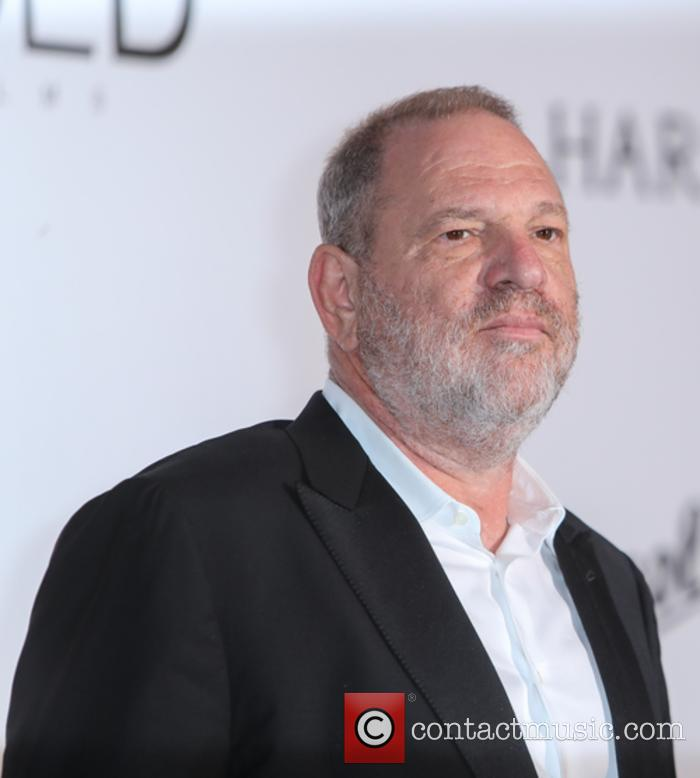 Harvey Weinstein has been accused of various crimes by over 70 women