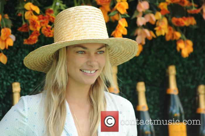 Jessica Hart 4