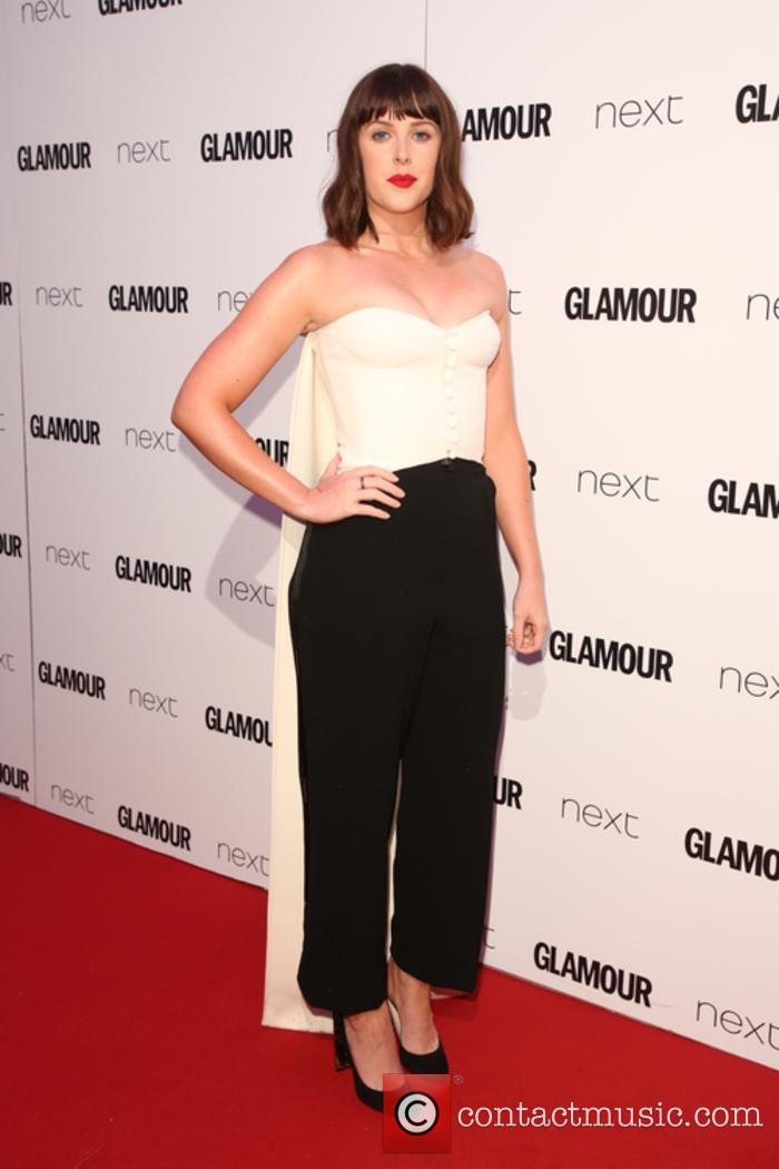 The Glamour Women of the Year Awards 2017