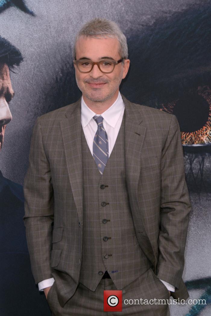Alex Kurtzman Spills On 'Relatable' Bride Of Frankenstein Script