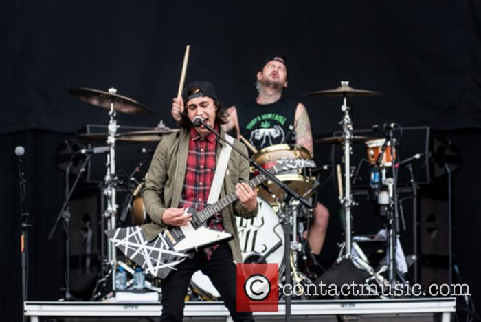 the veil 2017 download